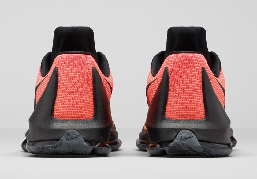 Nike-KD8-Hunts-Hill-Sunrise-4
