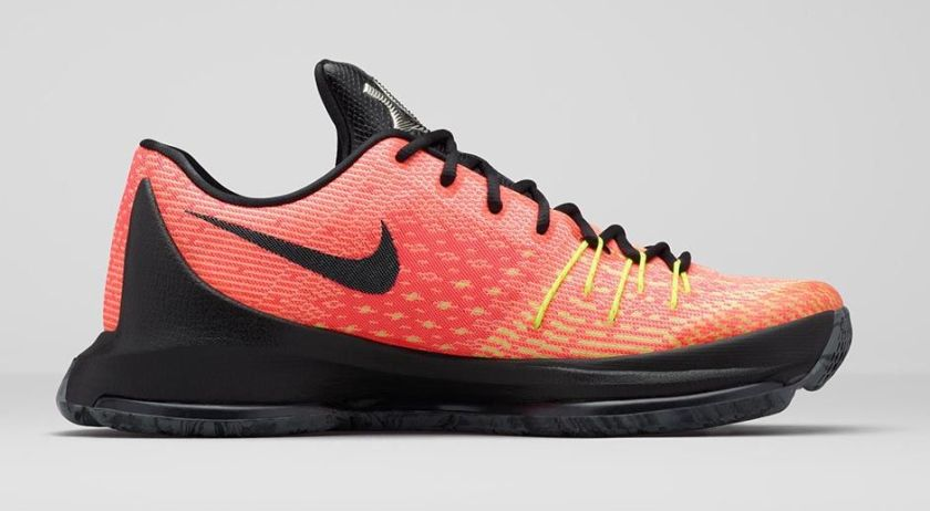 Nike-KD8-Hunts-Hill-Sunrise-5