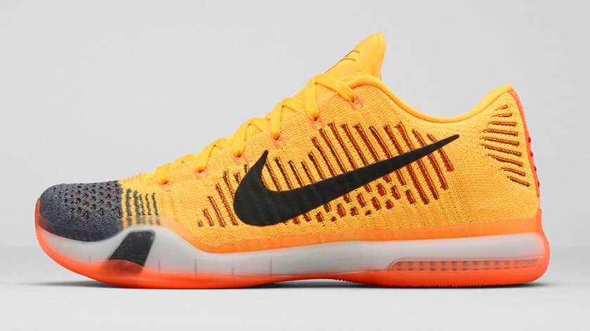 Nike-Kobe-X-Elite-Rivalry-747212-818(2)