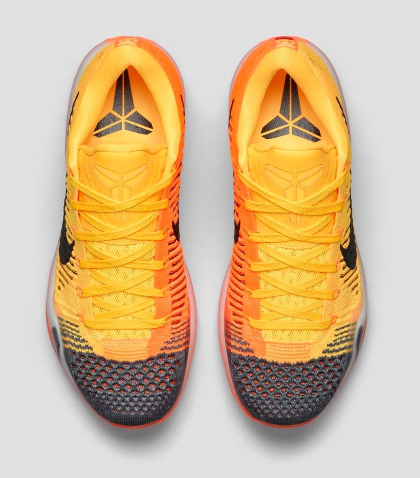 Nike-Kobe-X-Elite-Rivalry-747212-818(3)
