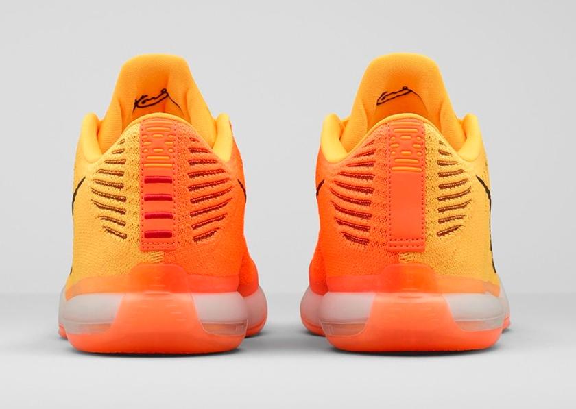 Nike-Kobe-X-Elite-Rivalry-747212-818(4)