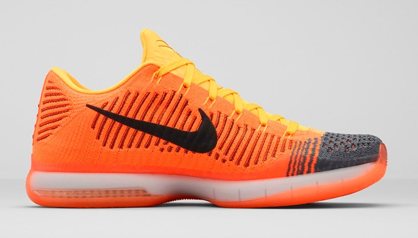 Nike-Kobe-X-Elite-Rivalry-747212-818(5)