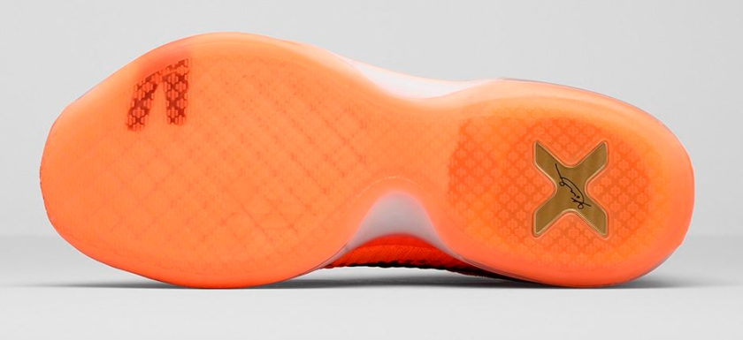 Nike-Kobe-X-Elite-Rivalry-747212-818(6)