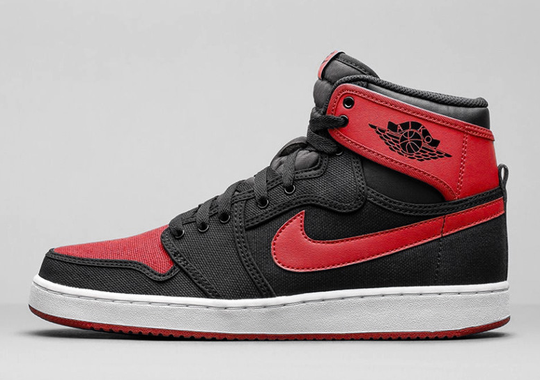 air-jordan-1-retro-high-ajko-bred-1