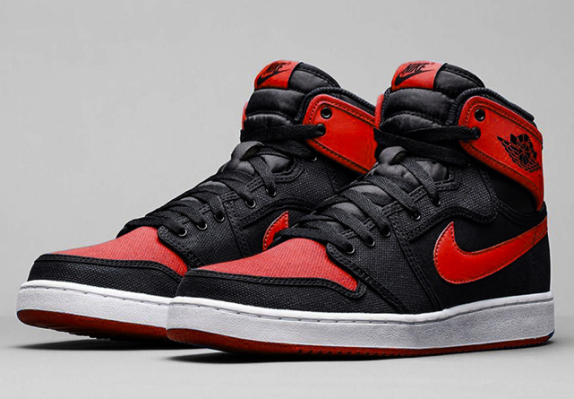 air-jordan-1-retro-high-ajko-bred-3