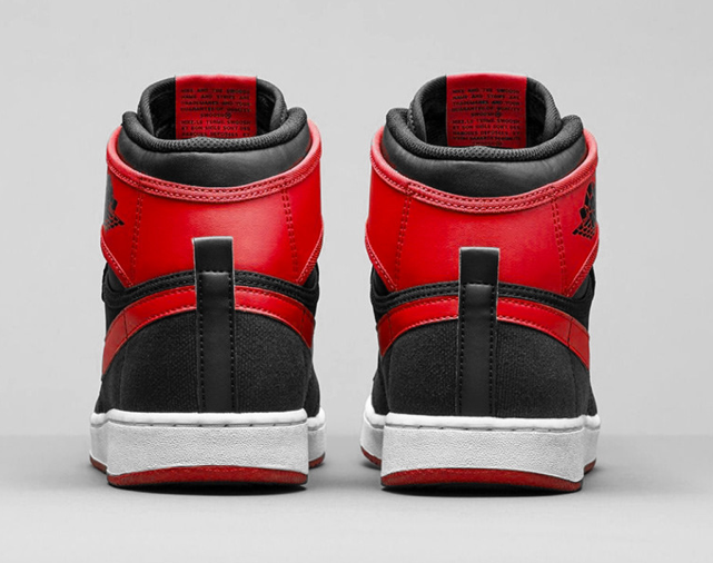 air-jordan-1-retro-high-ajko-bred-4