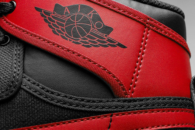 air-jordan-1-retro-high-ajko-bred-5