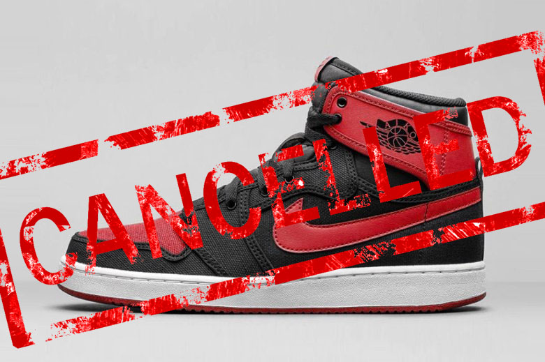 Jordan-AJ1-KO-High-OG-Cancelled