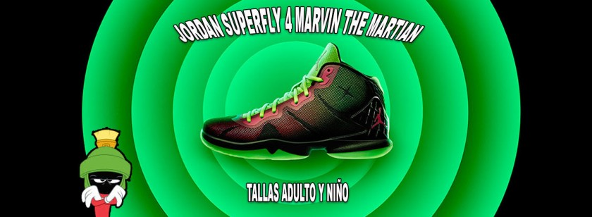 jORDAN-sUPERFLY-4-mARVIN-bANNER