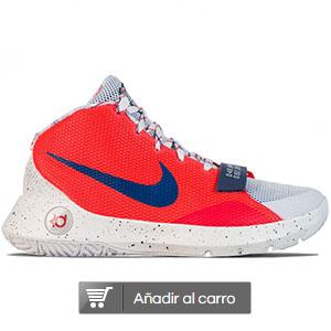 Nike-KD-Trey-5-III-LMTD