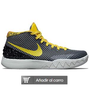 Nike-Kyrie-1-LMTD