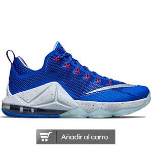 Nike-Lebron-XII-Low-LMTD
