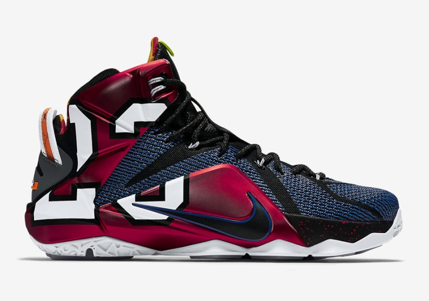 Nike-Lebron-XII-What-The-802193-909-1