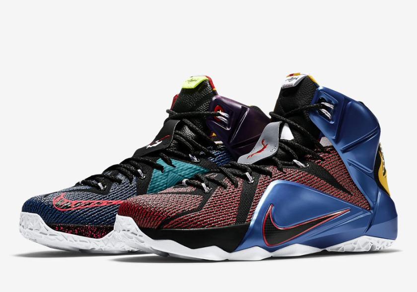 Nike-Lebron-XII-What-The-802193-909-2