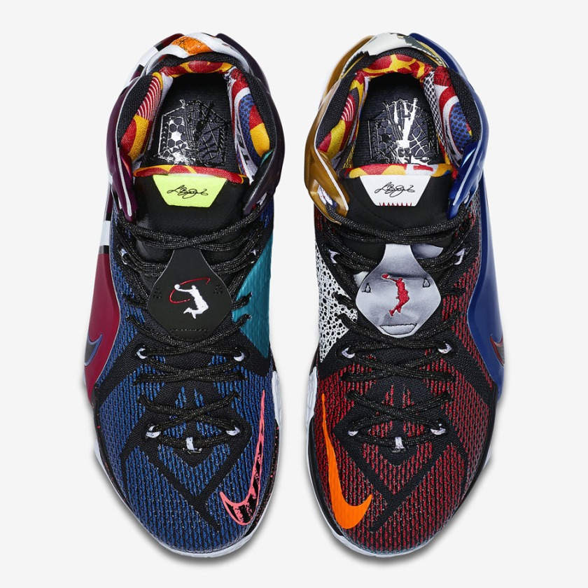 Nike-Lebron-XII-What-The-802193-909-7