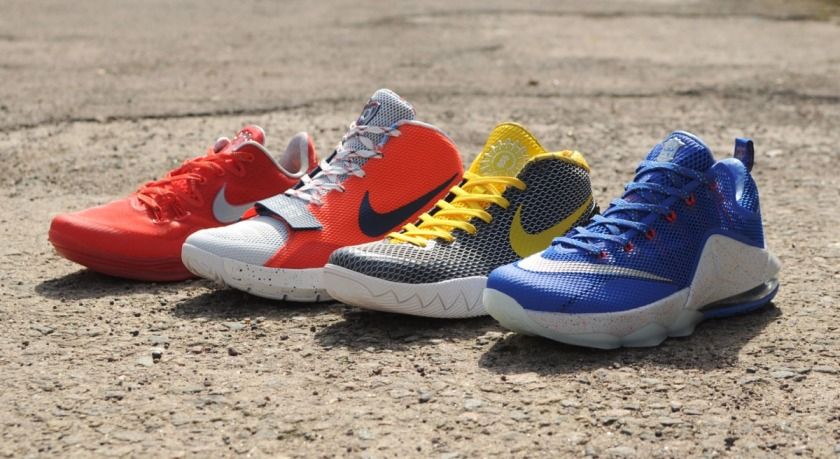 Nike-LMTD-Pack