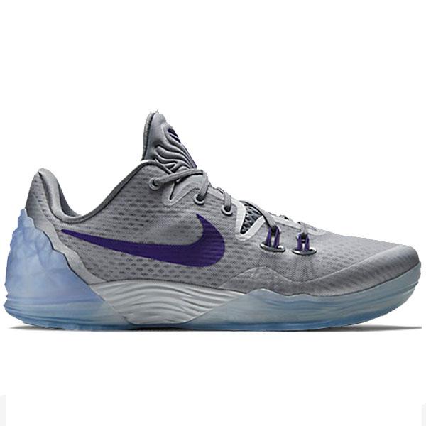 Nike-Zoom-Kobe-Venomenon-5-749884-050(1)