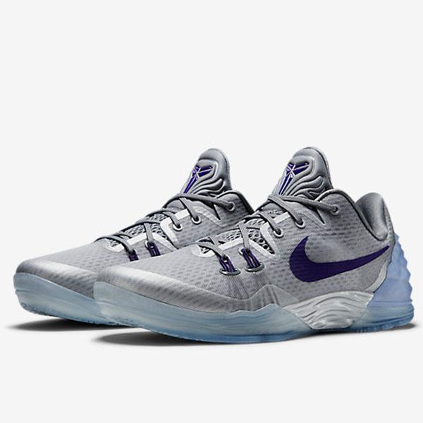 factory price 932fb 7c8f3 Nike-Zoom-Kobe-Venomenon-5-749884-050 ...