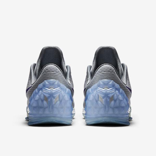 Nike-Zoom-Kobe-Venomenon-5-749884-050(3)