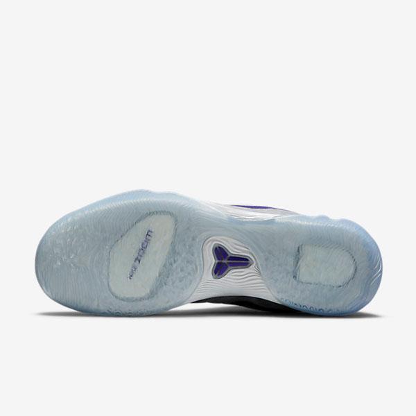 Nike-Zoom-Kobe-Venomenon-5-749884-050(4)