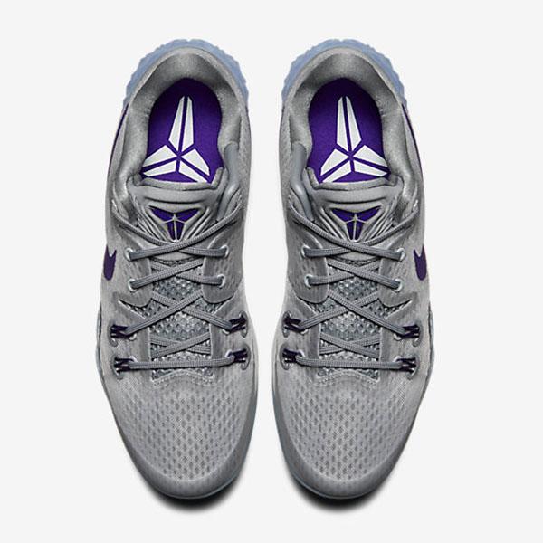 Nike-Zoom-Kobe-Venomenon-5-749884-050(5)