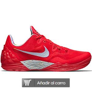 Nike-Zoom-Kobe-Venomenon-5-LMTD