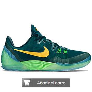 Nike-Zoom-Kobe-Venomenon-5(1)