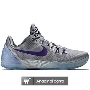 Nike-Zoom-Kobe-Venomenon-5(2)