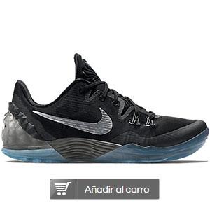 Nike-Zoom-Kobe-Venomenon-5(4)