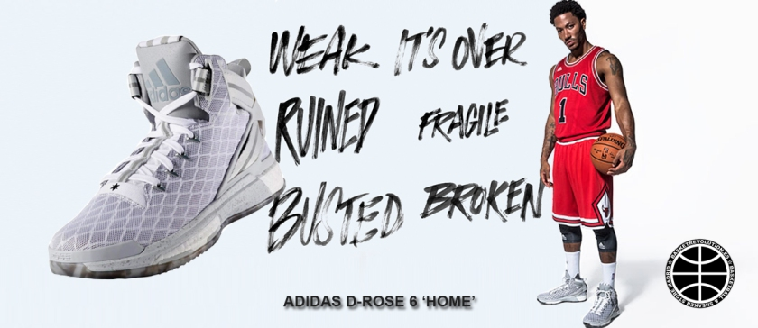 Adidas-DRose-6-Home-Banner
