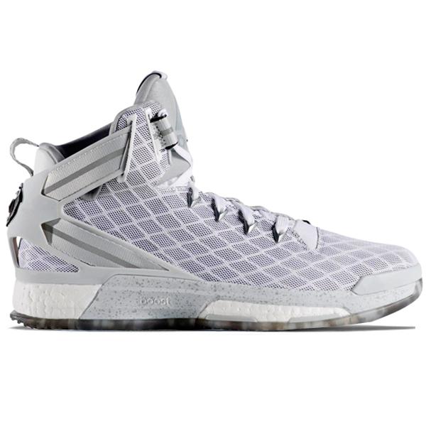 Adidas-DRose-6-Home-S85532(1)