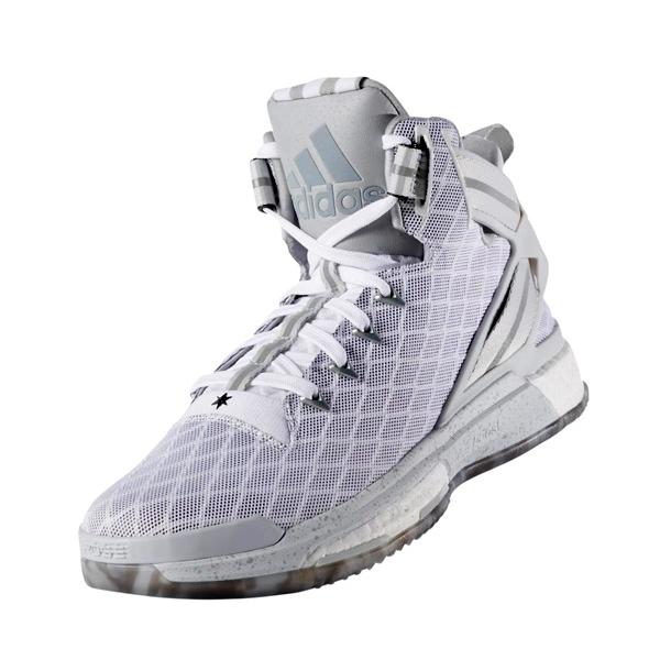 Adidas-DRose-6-Home-S85532(2)
