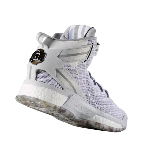 Adidas-DRose-6-Home-S85532(3)