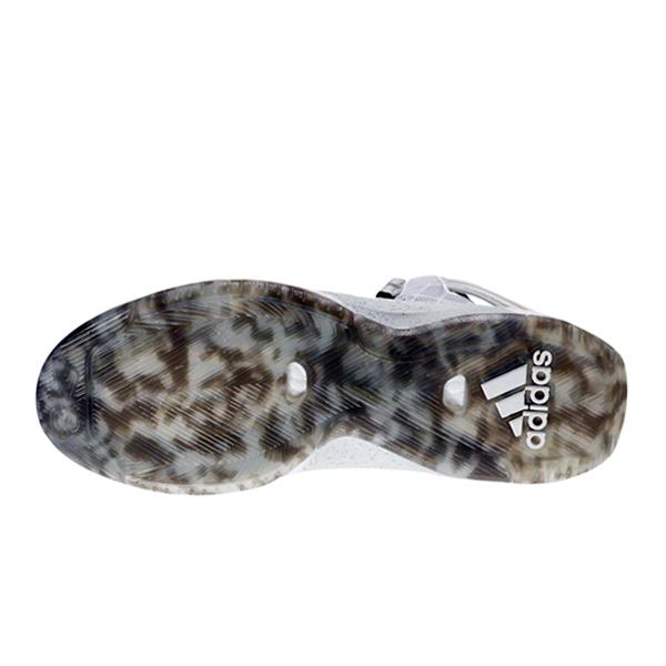 Adidas-DRose-6-Home-S85532(4)