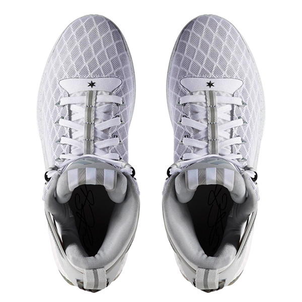 Adidas-DRose-6-Home-S85532(5)