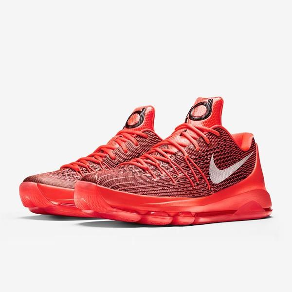"Nike KD 8 GS ""V8"""
