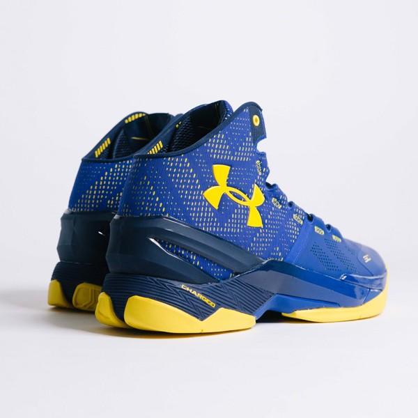 under armour zapatillas baloncesto curry