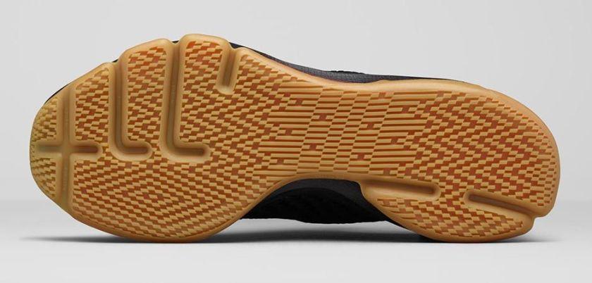 "Nike KD 8 EXT ""Woven Wonder"""