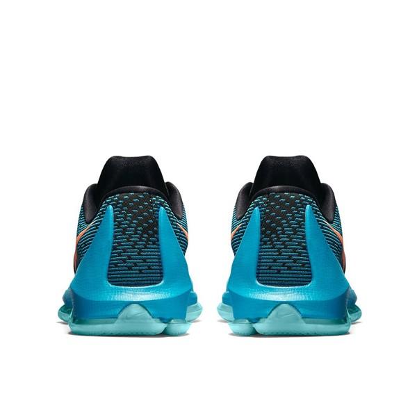 "Nike KD8 ""Road Game"""
