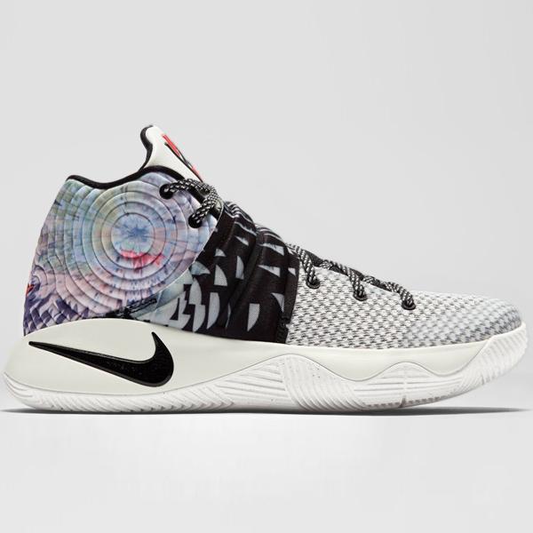 Nike-Kyrie-2-Effect-819583-901_1