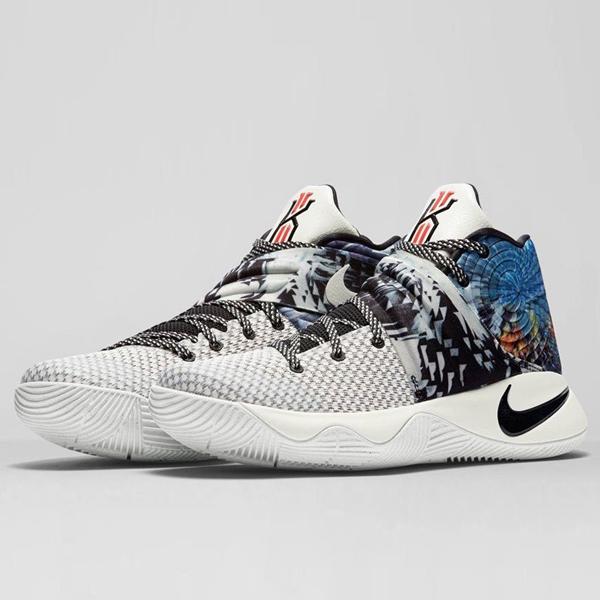 Nike-Kyrie-2-Effect-819583-901_2