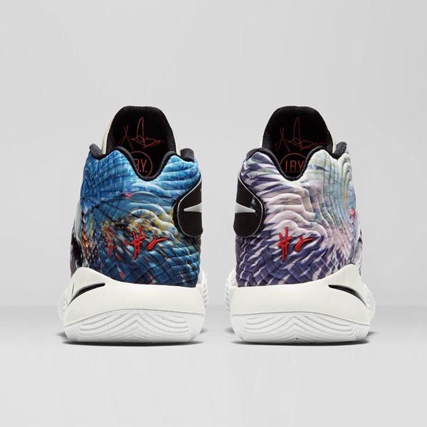 Nike-Kyrie-2-Effect-819583-901_3