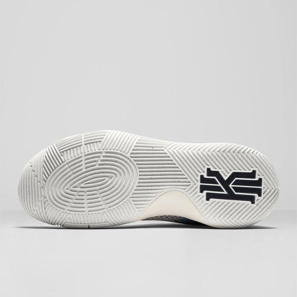 Nike-Kyrie-2-Effect-819583-901_4