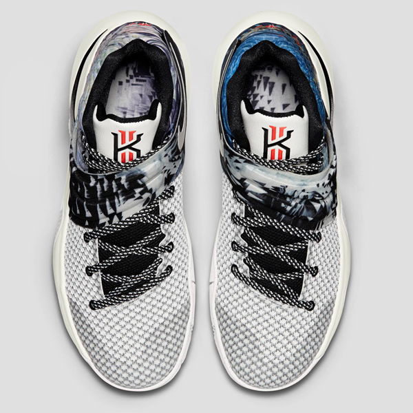 Nike-Kyrie-2-Effect-819583-901_5