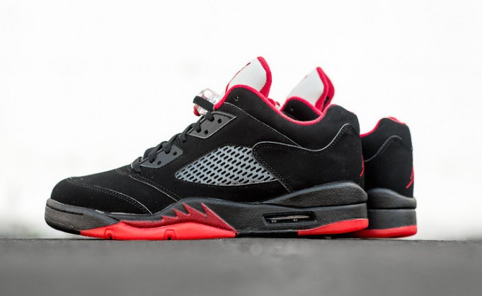 alternate-90-air-jordan-5-low-alternate_1