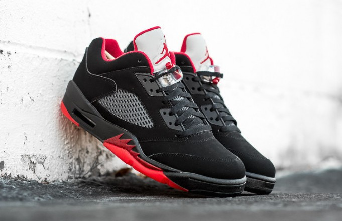 alternate-90-air-jordan-5-low-alternate_2