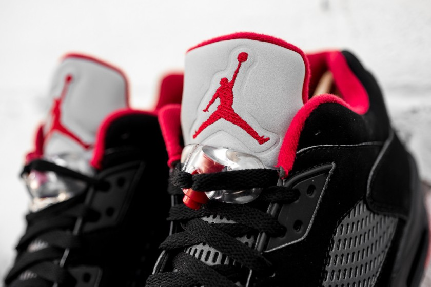 alternate-90-air-jordan-5-low-alternate_3