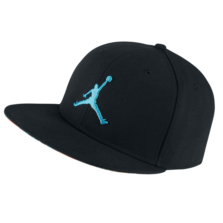 Jordan-Chinese-New-Year-Snapback_1