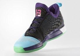adidas-crazy-light-boost-2-5-james-harden-all-star-1
