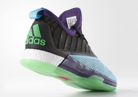 adidas-crazy-light-boost-2-5-james-harden-all-star-3